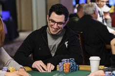 Phil Galfond Says Cash Games - http://steveslearntoplaypokersite.com/phil-galfond-says-cash-games/