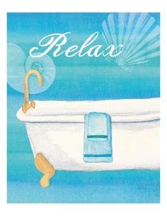 Great Big Canvas 'Seashells Spa II' by Veronique Charron Graphic Art Print Size: H x W x D, Format: Black Framed Spa Art, Canvas Wall Art, Canvas Prints, Big Canvas, Relax, Baby Clothes Shops, Baby Shop, Sea Shells, Framed Artwork