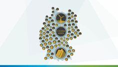 """ermania, s-a remarcat la nivel mondial datorită politicilor din sectorul energiei regenerabile, cunoscute sub denumirea """"Energiewende"""". Agenția Germany Trade & Invest a realizat un scurt documentar în care vorbeşte despre tranziţia Germaniei la energia curată."""
