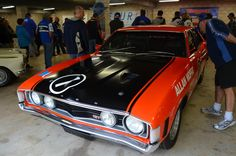 Australian Muscle Cars, Aussie Muscle Cars, Phase 4, Ford Falcon, Barn Finds, Ford Gt, Falcons, Hot Wheels, Touring