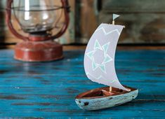 Hey, I found this really awesome Etsy listing at https://www.etsy.com/ru/listing/271339068/wooden-boat-sailboat-bark-boat-interior