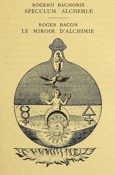 22 Rare Old Alchemy Manuscripts Books - Ripley Scroll - Aurora consurgens - DVD Grands Philosophes, Ancient Paper, Punziella, Protection Symbols, Just Magic, Alchemy Symbols, Esoteric Art, Sacred Geometry, Vintage Images