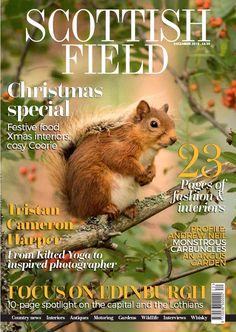 eMagazine app for South Ayrshire library members. Best Of Scotland, Scotland Tours, Scottish Animals, Ancient Tattoo, Celtic Animals, Animal Magazines, Celtic Symbols, Nature Tattoos, Digital Magazine