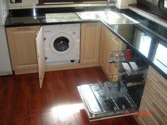 detaliu electrocasnice Washing Machine, Home Appliances, House Appliances, Appliances