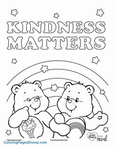 Disney Adult Coloring Pages . 30 Inspirational Disney Adult Coloring Pages . Sing Coloring Pages Adult Coloring Pages, Teddy Bear Coloring Pages, Frozen Coloring Pages, Summer Coloring Pages, Valentine Coloring Pages, Disney Princess Coloring Pages, Quote Coloring Pages, Unicorn Coloring Pages, Coloring Pages Inspirational