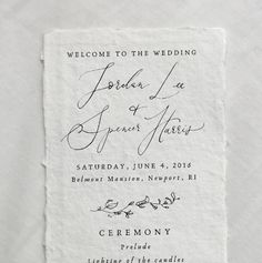 organic-calligraphy-program-wedding-ettiekim-osbp