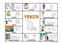 Mariaslekrum Learn Swedish, Swedish Language, Teacher, Education, Learning, School, Kids, Communication, Musik