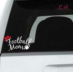 2 Pack Truck Laptop Car Sigma Kappa Macbook Decal Sticker