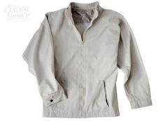 Campera Orient Textiles, Athletic, Jackets, Fashion, Down Jackets, Moda, Athlete, Fashion Styles, Deporte
