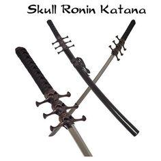Martial arts swords visit http://www.shopglobewideinc.com/martial-arts-equipment-weapons-and-know-how-books-store/martial-arts-swords/#