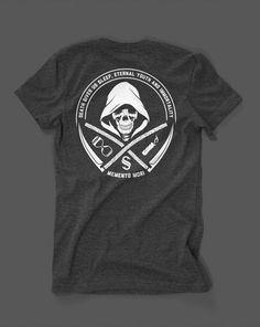La,Parca,skull,death,dead,grim reaper,scythe,parca