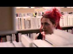 Eternal Sunshine of the Spotless Mind Best Scene - YouTube