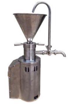Sukses Berbisnis Selai Dengan Mesin Pembuat Selai Kacang dan Buah http://tokomesinsolo.com/blog/sukses-berbisnis-selai-dengan-mesin-pembuat-selai-kacang-dan-buah/