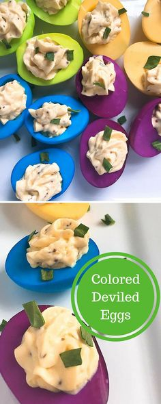 100+ Easy Appetizer Recipes on Pinterest | Appetizer Recipes ...