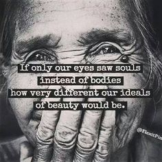 ✌♥️🎶🌎 Pssst! FREE SPIRITS! Add your email here for huge discounts off good vibes jewelry from this page! http://eepurl.com/bSEMzL #hippiestyle #bohostyle #hippiechic #bohochic #hippieoutfit #hippieshop #ethnicwear #hippieaccessories #bohemianstuff