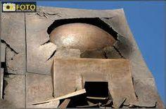 SCULTURE DI ARNALDO POMODORO - Cerca con Google