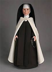 Image result for SISTERS OF MERCY NUNS