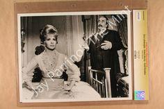 GL474 CGC Photo Gina Lollobrigida Robert Morely Hotel Paradiso 1966 | eBay