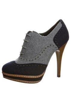 #High Heels