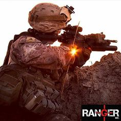 "Instagram media by ranger_inc - WARRIOR MENTALITY💀: ""Strength, Power, Speed and Skill makes up a soldier. But, Honor, Integrity, Brotherhood and Respect makes that soldier a WARRIOR!!"" - Ranger Inc. (@usmcpics)  Custom Hashtags: #military #soldier #fitness #passion #motivation #airsoft #tactical #k9 #veteran #movie #warriors #adventure #weapons #soldiers #guns #battle #warrior #operator #rangerup #army #navy #airforce #badass #gear #ammo #war #nevergiveup #ocean #peace #ranger_inc  Follow…"
