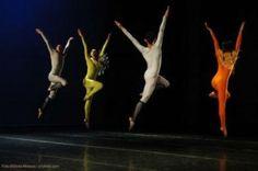 Con motivo de su 49 aniversario, el Ballet Independiente –fundado por el bailarín y coreógrafo Raúl Flores Canelo (1929-1992)– se presentará el próximo domingo en el Teatro de la Ciudad Esperanza Iris. Se trata de la única compañía que sobrevive de las tres consideradas las grandes de la danza contemporánea mexicana, tras la desaparición […]