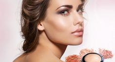 Laissez libre cours à votre fantaisie et votre imagination à travers la ligne de maquillage FREDERIC M. #makeup #direct #selling #mlm #maquillage #mineral #bio