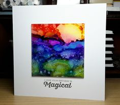 http://www.janeyscards.com/search/label/Alcohol Inks?updated-max=2016-03-02T20:46:00Z