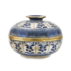 I'm sure you'll like this sugar bowl models. As you are aware, sugar bowls are generally used in the breakfasts.