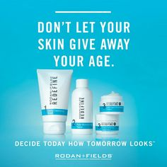 Younger looking skin is within reach and doesn't require needles or surgery. Learn more at www.sviggiano.myrandf.com
