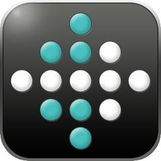 Fitbit Activity Tracker app