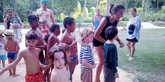 Jungle Kids Phangan (Ko Pha Ngan) - 2019 All You Need to Know Before You Go (with Photos) - Ko Pha Ngan, Thailand Do What You Want, Need To Know, Kids Attractions, 8 Year Old Boy, Writing About Yourself, Sit Back And Relax, 4 Year Olds, Old Boys, Our Kids
