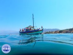 Apartments rental on Crete 2021 and excursions Heraklion, Greece Culture, Holiday News, Greece Fashion, Crete Greece, Fun Activities To Do, Life Goes On, Greece Travel