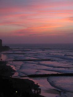 Amazing Cartagena !!!! #travel