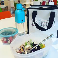Working late on a Thursday evening means a lonely dinner for one and a shit load of tupperware to get me through the day!  #food #foodpost #cleaneating #cleanfood #healthychoices #healthyeating #healthylifestyle #fit #fitfam #fitness #fitnessjourney #fitnessmotivation #balance #life #gym #happy #work #itsallaboutthatbalance #neverquit #icaniwill #bodybuilding by kay_coombs