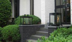 Massive Outdoor Lampen : Die besten bilder von lampen außen exterior lighting outdoor