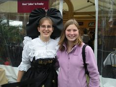 Me and the Cool French Girl | Flickr - Photo Sharing!
