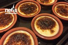 Ideas Fruit Breakfast Recipes Milk For 2019 Yummy Recipes, Pudding Recipes, Rice Recipes, Yummy Food, Best Rice Recipe, Recipe Mix, Best Breakfast Recipes, Turkish Recipes, Bakery