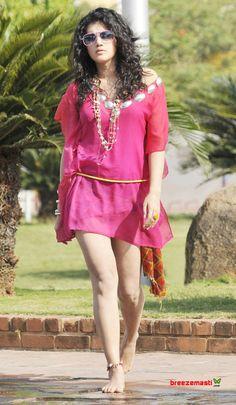 Tapsee Pannu  actress photos 167