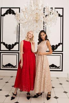 Платье «Лаура»— 27990 рублей