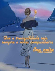 Day For Night, Good Night, Laku Noc, Good Vibes, Messages, Movie Posters, Portuguese, Wise Words, Thoughts