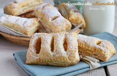 Apple Pie, Oreo, French Toast, Sweets, Breakfast, Desserts, Recipes, Food, Anna