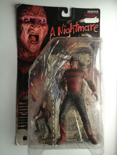 """Sunnydale Collectibles 