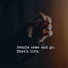 Sometimes we meet people for a reason and we learn from them. And the ones who leaves..maybe they werent supposed to stay ~MadHatter