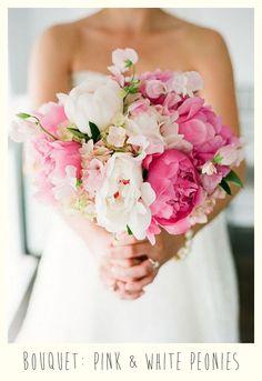 Original source: Pat's Floral Design/Joey + Jessica Weddings via Style Me Pretty