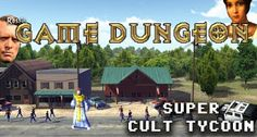 download-super-cult-tycoon-2-deluxe