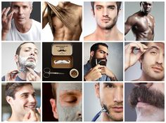 Tiffany's Tips • Manscaping Health Tips, Tiffany, Challenges, Guys, Image, Beauty, Style, Cosmetology, Stylus
