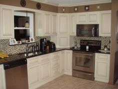 Distinct Advantage Kitchen And Bath   Photo Gallery   Kelly White