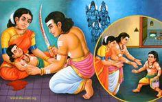 satyanarayana pooja book tamil pdf free download