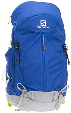 Salomon Synapse Flow 30 Backpack >>> New and awesome product awaits you, Read it now  : Hiking backpack