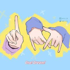 """""""Hello, we are TOMORROW X TOGETHER!"""" since """"The Dream Chapter: Star"""" era is finally coming to it's logical end and we all are in a sweet… Meme Photo, Kpop Drawings, Aesthetic Drawing, Kpop Fanart, Jooheon, Bts Wallpaper, Nct Dream, Cute Wallpapers, Kawaii Anime"""